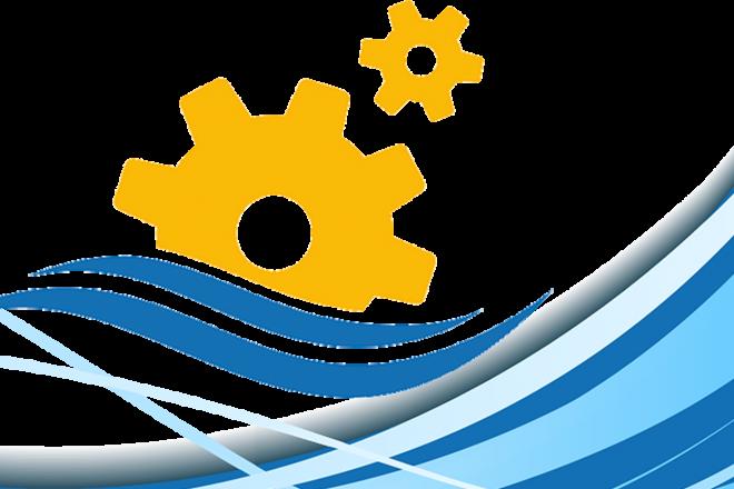 EMRA banner logo